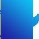 smart logo designers