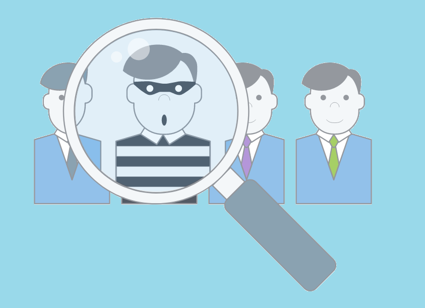 click fraud protection