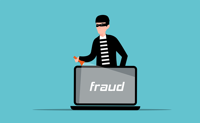 invalid clicks fraud
