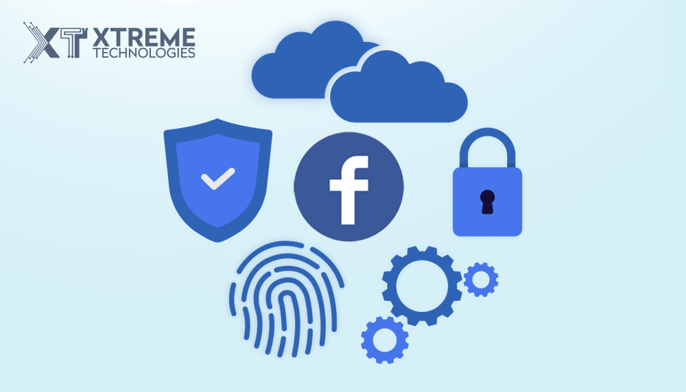 is your data safe on facebook